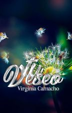 Tu Deseo -No. 4 Saga Tu Silencio by Virginiasinfin
