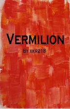 Vermilion by xkr218