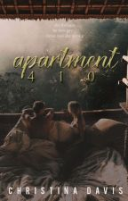 Apartment 410 by sxsoholic