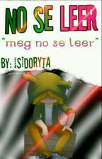 No se leer.... -Springle- by isidoryta