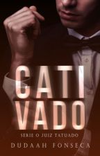 CATIVADO by dudaahfonseca