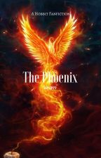 The Phoenix | The Hobbit & LOTR by hpibtt