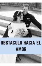 Obstáculo hacia el amor by AndyPolancoo