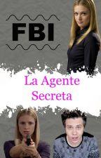 "La Agente ""ElRubius & Tu"" by 2Unicornio2"