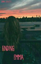 Finding Emma by abby_jenna