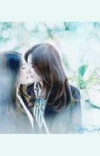 Seulrene - Shortfic - Bước đi dưới ánh mặt trời by ThuyLinhNg94