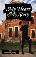 My Heart My Story by XandriaGaming