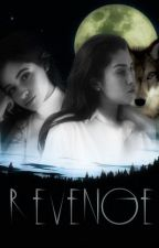 Revenge G!P by -TheOtherSide-