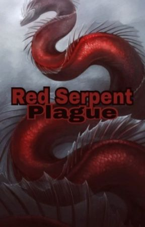 Red Serpent Plague by Timelord2000