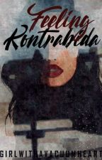 Feeling Kontrabida (One-shot) by girlwithavacuumheart