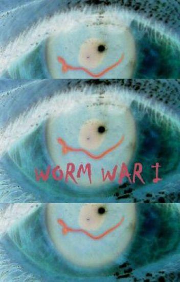 Worm War I (operation Freedy)