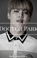 Doctor Park ⌦ KookMin one-shot by thebunnyshiteu