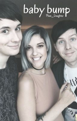 Catrific and phil dating
