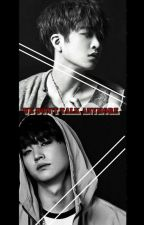 We Don't Talk Anymore (2jae) by aome91