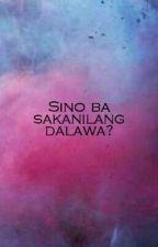 BI AKO MAY PROBLEMA? (Bi Tagalog Story) by WizardBi