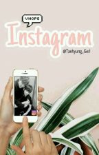 Instagram ♡ VH by laynicornio_tim