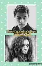 Accepting Embry's Angel A Twilight Fan Fiction  by jredjms