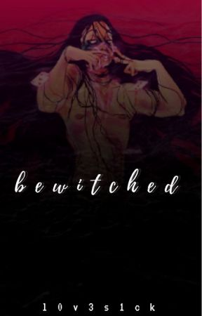 Bewitched by killusions