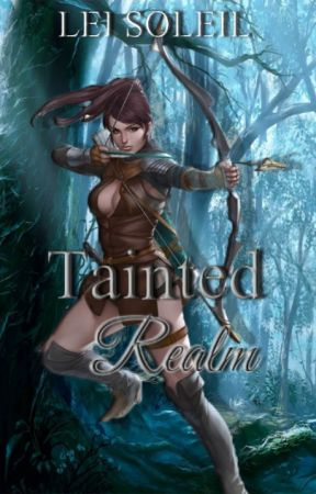 Tainted Realm by leixsoleil