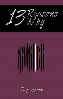 Đọc truyện 13 lý do tại sao- 13 reasons why
