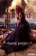 ~*The Dark Lord Made Me Do It*~ Harry Potter/Draco Malfoy Love Story*~ by Unbreakable_Vow