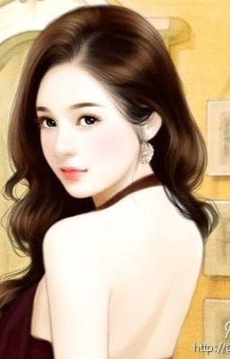 Cô vợ xinh đẹp của bá chủ Hắc Đạo