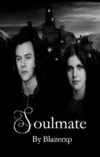 Soulmate (A One Direction Vampire Fanfic) by BlazerXP