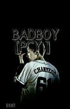 BADBOY [PCY] by bksnd29