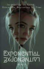 Exponential by -MissyJ_
