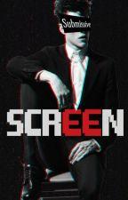 SCREEN || Grelliam by AshleyGrimm3