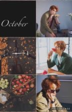 SWEET OCTOBER 🍂 by ohcherryoh_