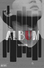 Album II Yoonmin by MinNero