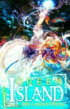 Green Island [END] by Salva_Ricordi