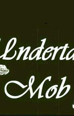 Đọc truyện Undertale Au: Undertale Mob (Vietsub)