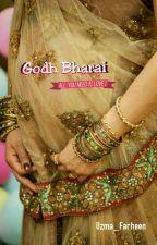 Godh Bharai by Uzma_Farheen
