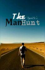 The Manhunt by toportri