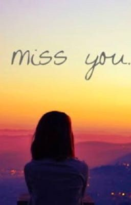 Em nhớ anh