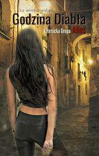 Godzina Diabła - Antologia tematyczna by Aailes