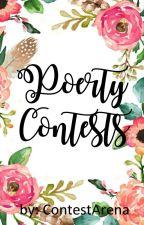 Poetry Contests by ContestArena