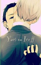 Yuri on Ice fanfictions hungarian by lucyfliver