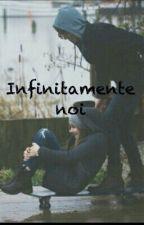 Infinitamente noi by _greta26_