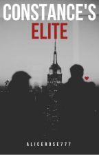 Constance's Elite by AliceRose777