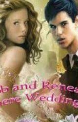 Twilight: Jacob and Renesmee's Life. by angelalderman
