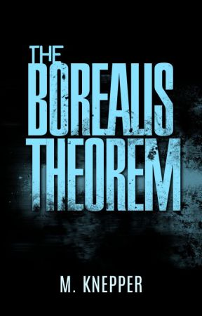 The Borealis Theorem by Knepper