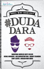 #DudaDara by dearnovels