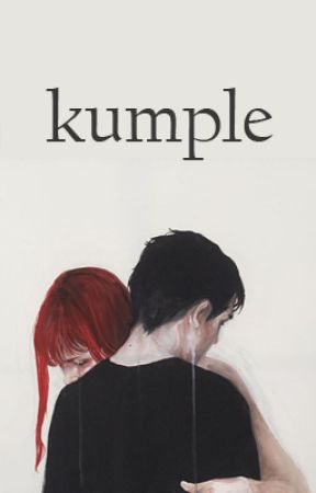 KUMPLE by karr4mba