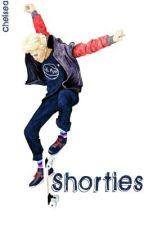 Shorties by KoreanRhapsody