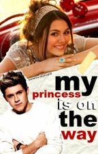 My Princess Is On The Way- Niall Horan by SweetWildChild13