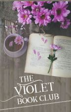 The Violet Book Club! by Tianna_May