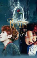 Beauty & The Beast [CHANBAEK]  by YaraPark